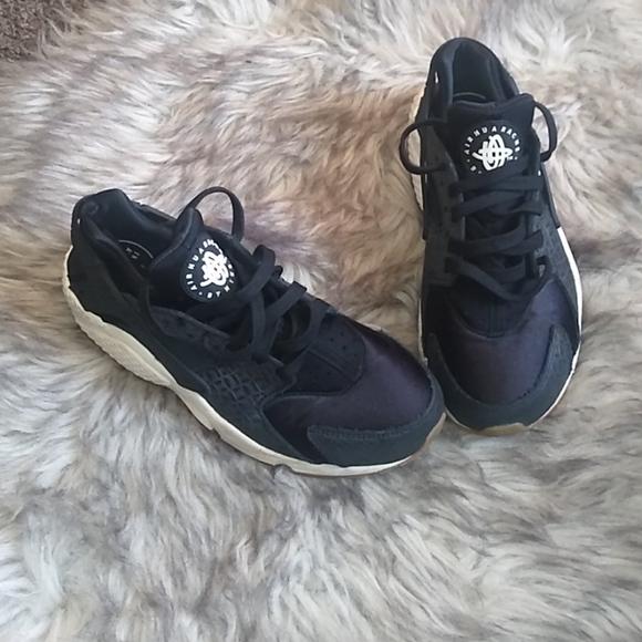 Huaraches Shoes | Womens Huarache